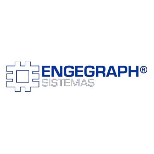 engegraph-sistemas