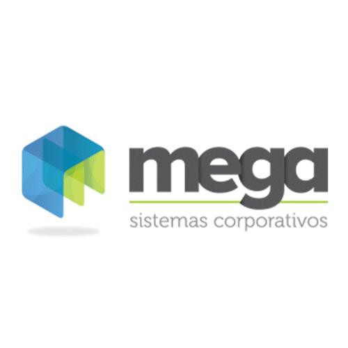 mega-sistemas-corporativos