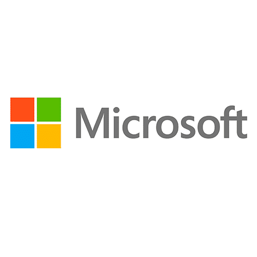 microsoft-ok