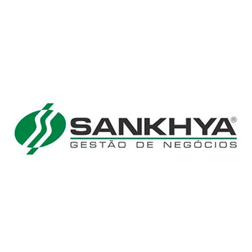 sankhya-logo