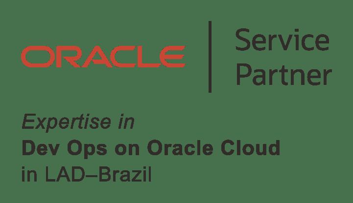 o-service-prtnr-DevOpsOnOracleCloud-LAD-Brazil-clr-rgb
