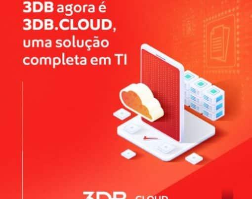 3db.cloud2