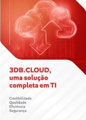 3db.cloud3