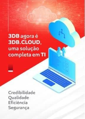 3db.cloud