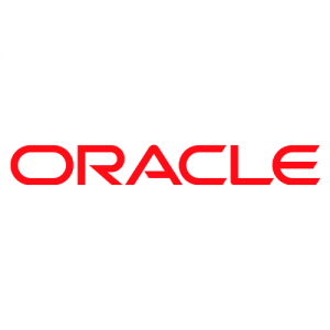 oracle-logo-ok