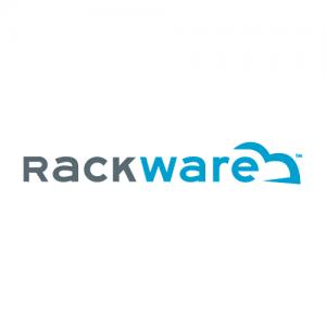 rackware-logo